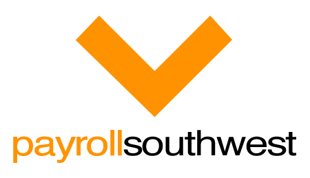 Payroll Southwest Logo